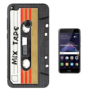 coque huawei p8 lite 2017 cassette
