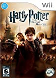 Harry Potter And The Deathly Hallows - Part 2 - Wii Standard Edition