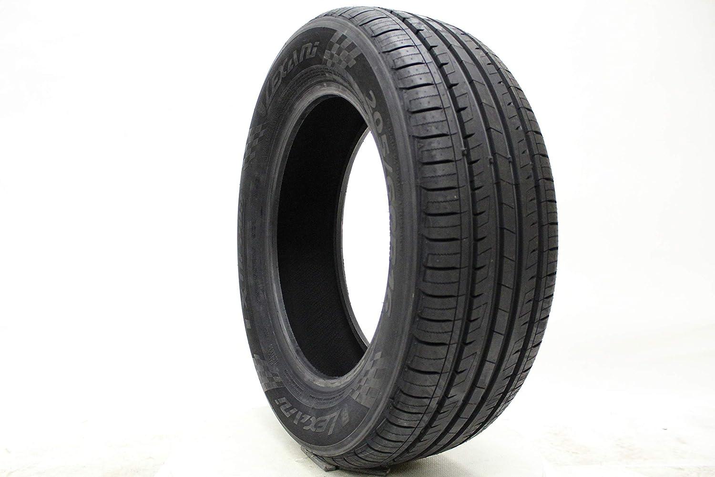 Lexani LXTR-203 All Season Radial Tire-185//55R15 82V