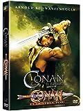 Conan 1 + 2 [DVD]