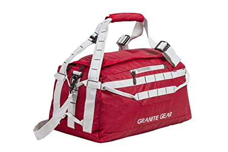 Granite Gear 20 Packable Duffel