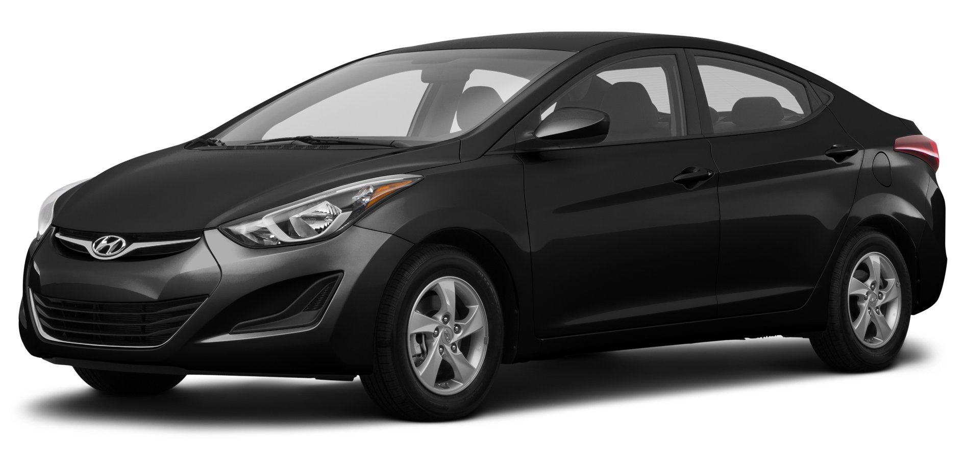 near in price for requests elantra alma st hyundai jean lac gt used