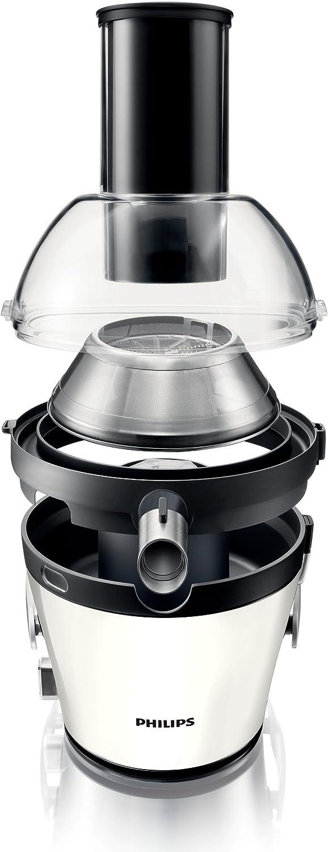 Philips HR1871/70 Licuadora eléctrica, 1000W, 1000 W, 2.5 litros ...