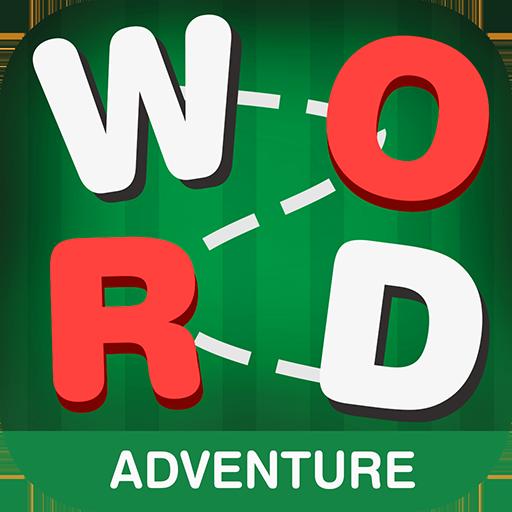 coin game app - 4