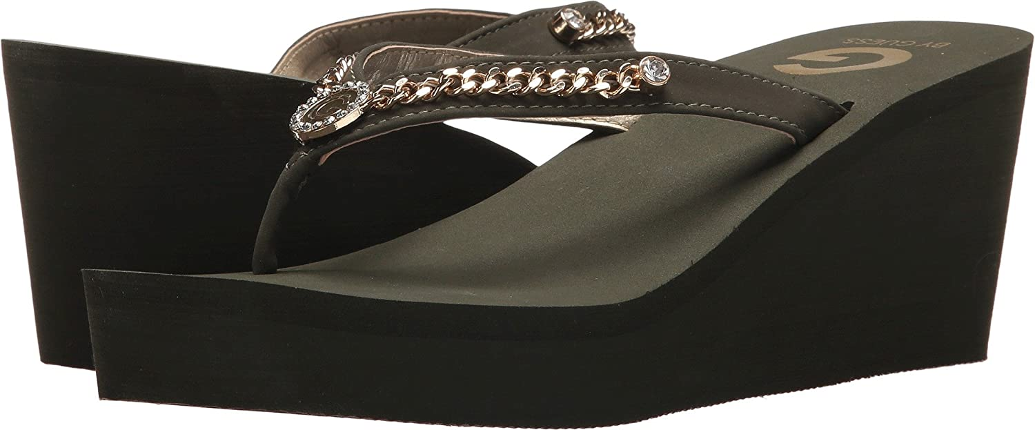 G by GUESS Womens Saleen