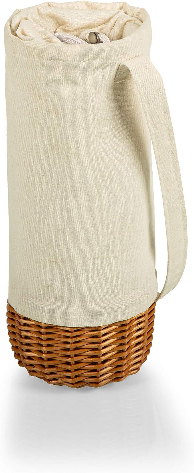 Trendsetter Incanto Yarn  Color 26 Wine Bucket