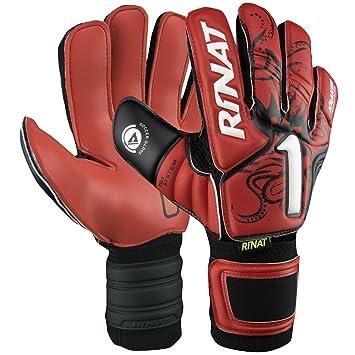 42cc0a0b8 Rinat Kraken Nrg Neo Semi Goalkeeper Glove  Amazon.co.uk  Sports ...