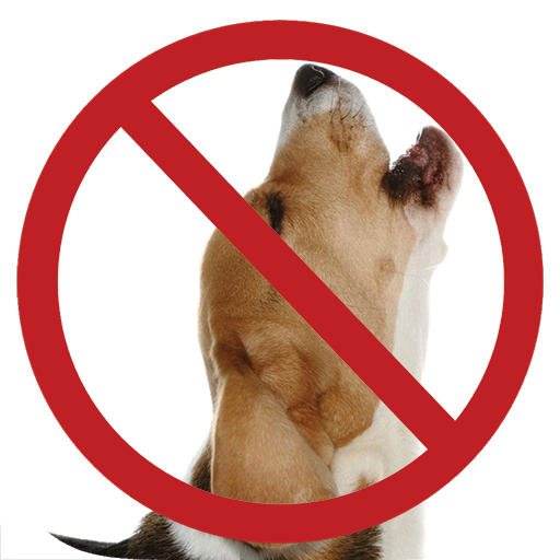 Revolutionize Your Dog Stop Barking with These Easy-peasy Guide & Tips! (Best App Stopper For Android)