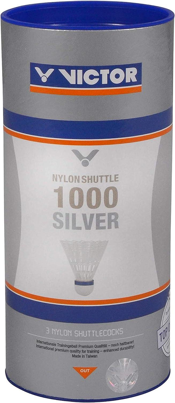 Victor International 1000/Nylon volani