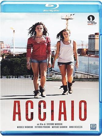 Denaro Sporco Italian Full Movie Free Download Hd