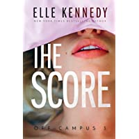 The Score: 3