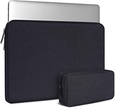 Samsung Chromebook Plus//Pro 11.6-12.3 Inch Laptop Case Tablet Sleeve for Lenovo Chromebook C330 11.6 ASUS Dell Latitude 12.5 Google Pixelbook 12.3 HP Acer Chromebook R11 Samsung Chromebook 3