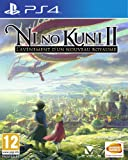 Ni no Kuni II : l'Avènement d'un royaume