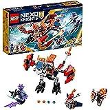 レゴ(LEGO)ネックスナイツ メイシーのネックス・ウイング 70361