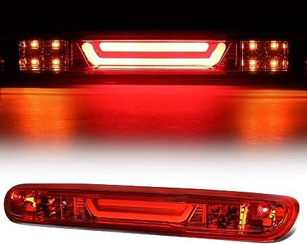 New OEM Rear Main Seal For Chevrolet Corvette Silverado 1500 GMC Sierra 1500