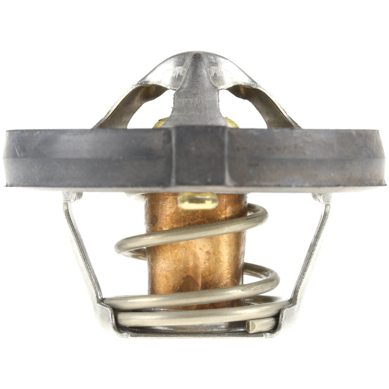 Motorad 2340-195 High Performance Thermostat