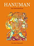Hanuman - An Introduction