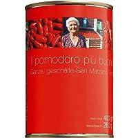 Tomatos Pelados San Marzano - 6x 260 g