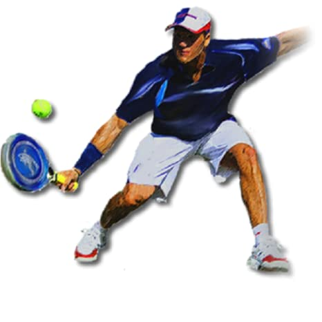 Amazon.com: Padel plus: Appstore for Android