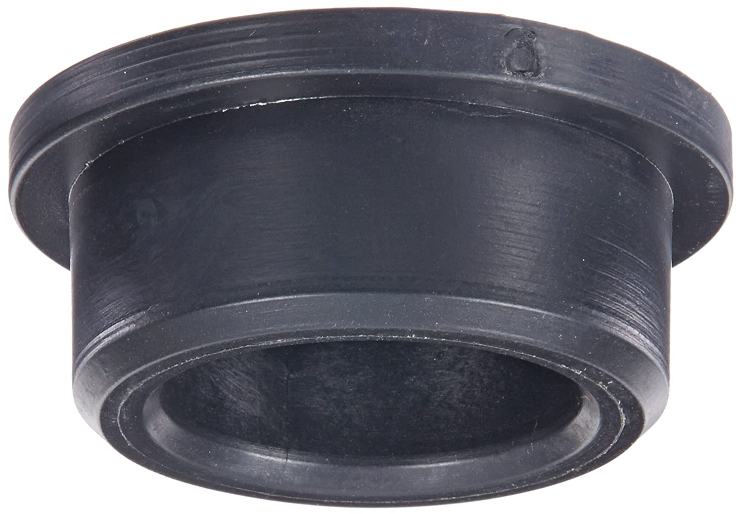 Set Screw Cover For Custom-Designed Connector Blocks NSI Industries SP-750 750 MCM Connection