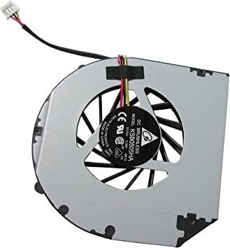 Dell Vostro 3300 V3300 CN-05HN30 05HN30 5HN30 Procesador del ...