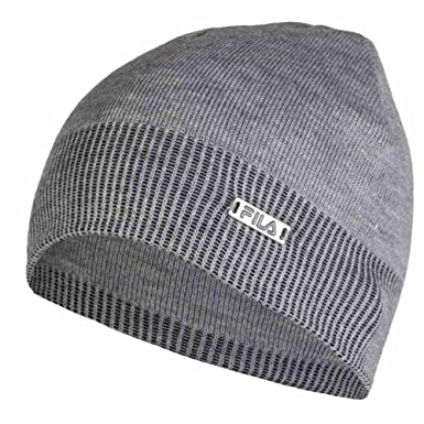 Fila Beanie Hat 7c1cacb477