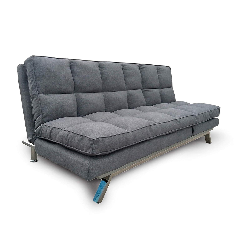 dicoro) Sofa Cama Clic clac Saturno: Amazon.es: Hogar