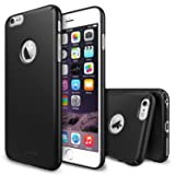iPhone 6 Case - Ringke SLIMEssential Ultra