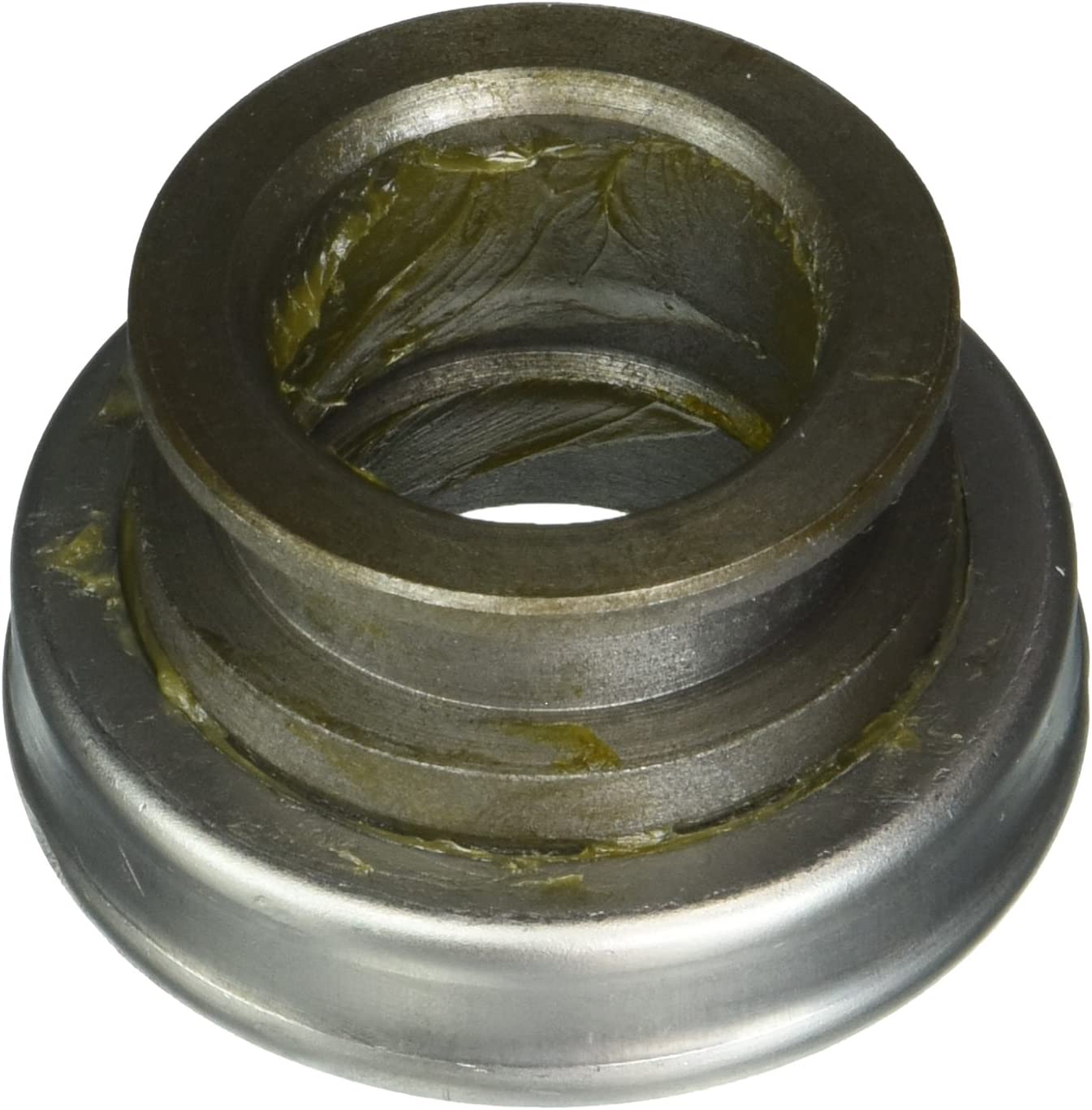 National 1872 Clutch Release Bearing