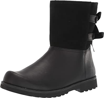 Amazon.com | UGG Kids' Tara Boot | Boots