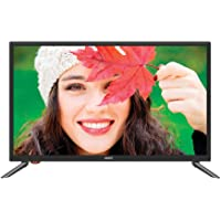 Sanyo 61 cm (24 Inches) Full HD LED TV XT-24S7000F (Black)