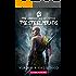 The Steel Hounds: A Heroic Fantasy Saga (The Artar Chronicles Book 1)