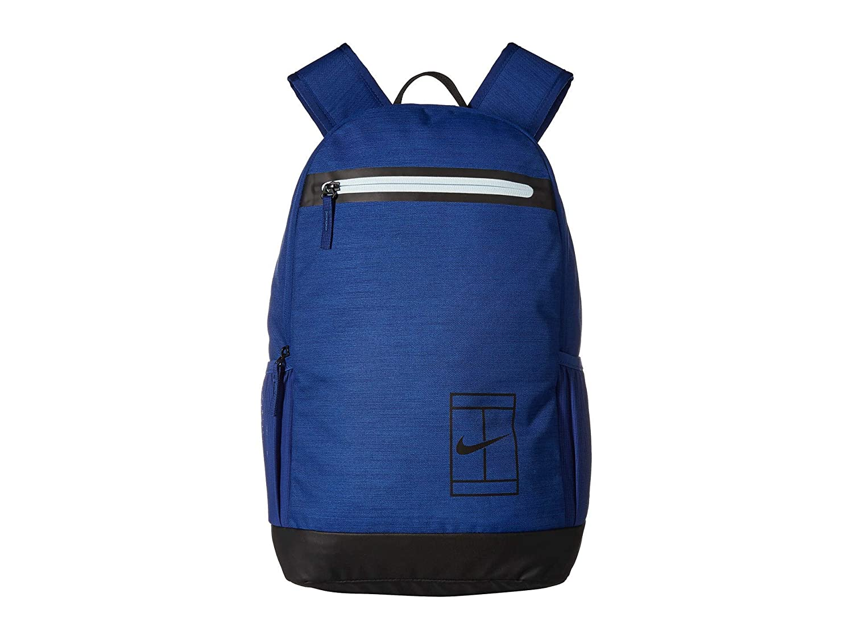 [ナイキ] メンズ バックパックリュックサック Court Tennis Backpack [並行輸入品] No-Size  B07PQKN854
