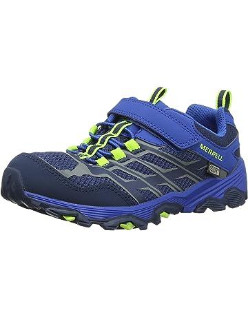 63f42207f Amazon.es  Senderismo - Aire libre y deporte  Zapatos y complementos ...
