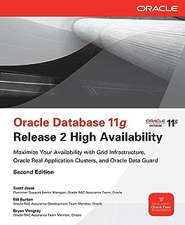Ultimate Oracle RAC 11g:  Build It, Get Certified®
