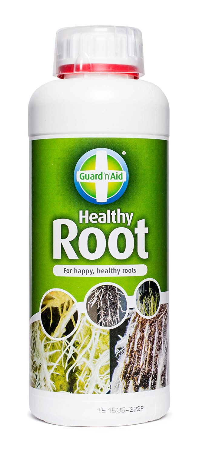 Guard 'N' Aid Healthy radice – 1 litri