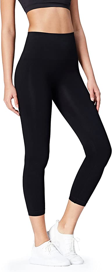Activewear Mallas de Entrenamiento Mujer
