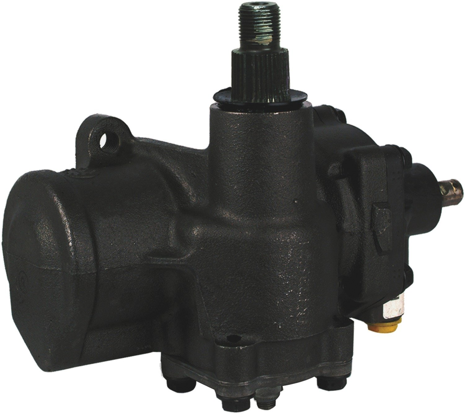 A-1 Cardone 27-8413 Remanufactured Power Steering Gear