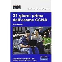 31 giorni prima dell'esame CCNA