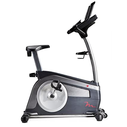 FreeMotion 250U Upright Bike