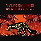 Live on Red Barn Radio I & II