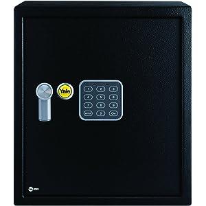 Dirty Pro ToolsTM Large Safe HIGH Security Electronic Digital Safe