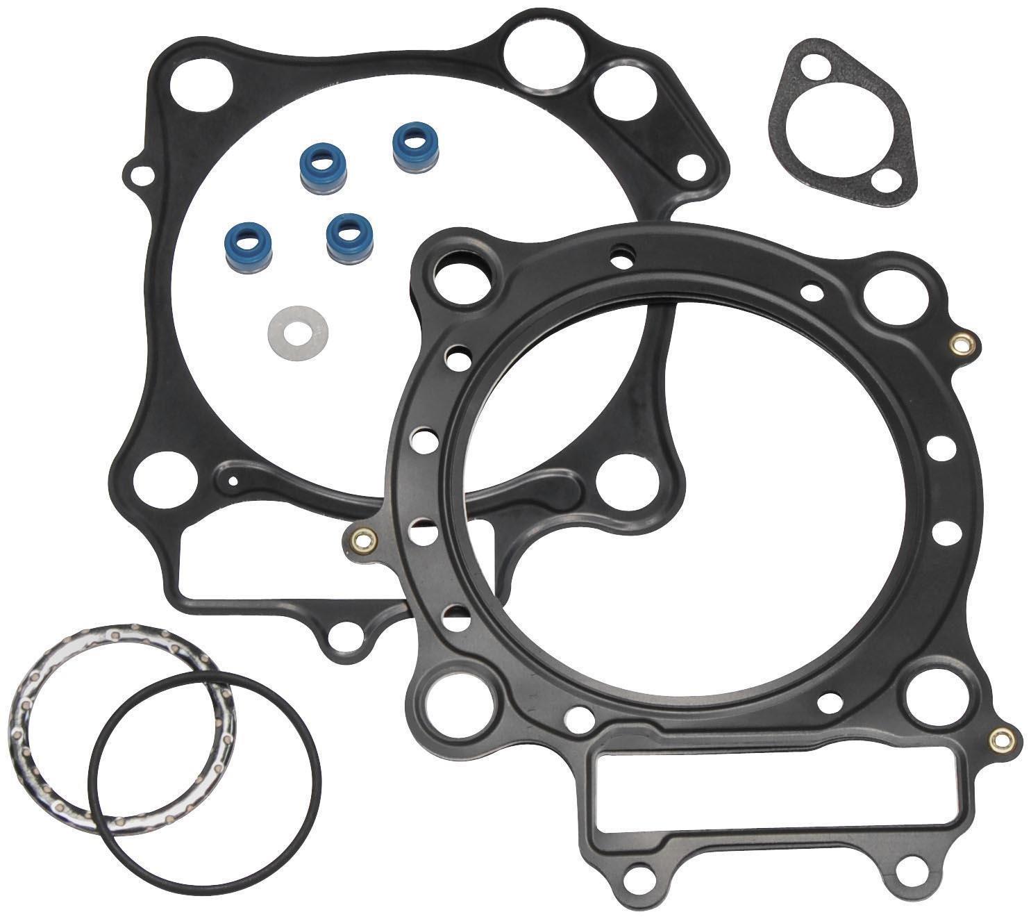 Cometic C3339 Hi-Performance ATV Gasket//Seal