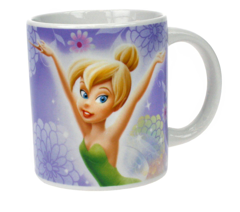 Disney Winnie The Pooh Silly Old Bear Boxed Ceramic Mug