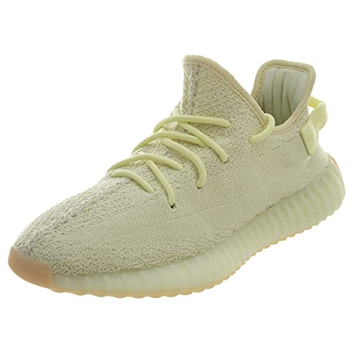 ADIDAS Yeezy Boost 350 V2 'Butter' F36980: Amazon.es
