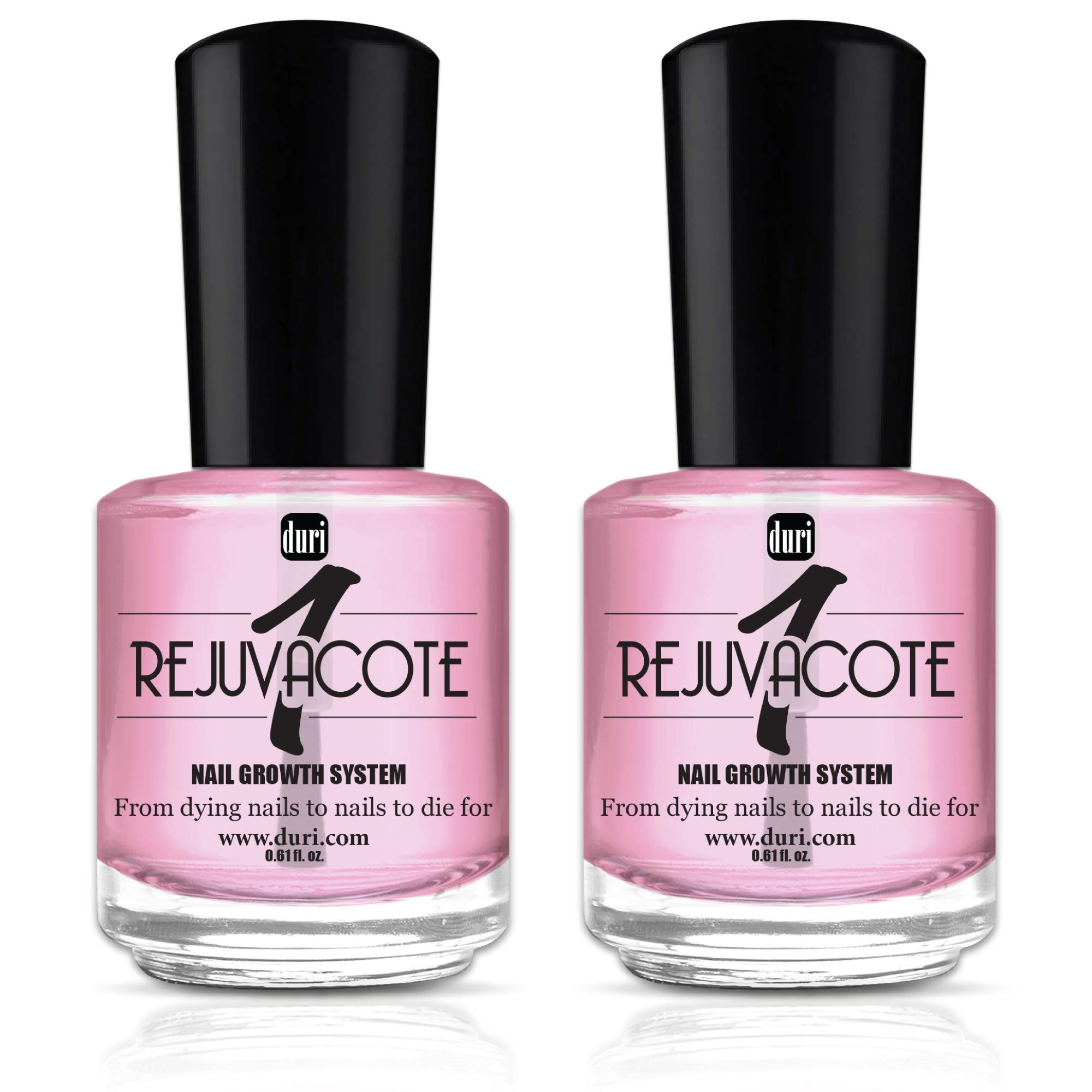 Best Rated In Nail Growth Products Helpful Customer