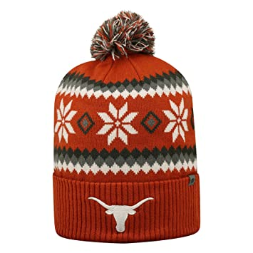 save off 9f0c5 a0cbf low cost ole miss rebels top of the world ncaa fogbow knit 63495 a8418   where can i buy texas longhorns official ncaa fogbow cuffed knit beanie  stocking hat ...