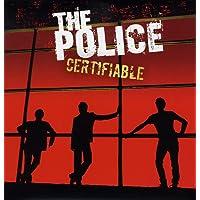 Certifiable (Vinyl)