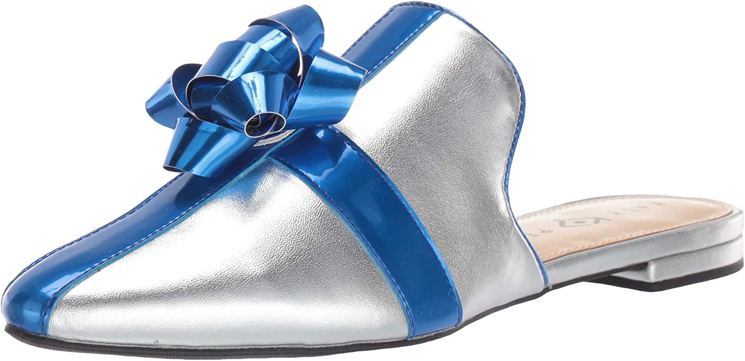 Katy Perry Women's The Max 64% NEW OFF Mule Stephanie