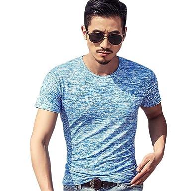 75b1b103614 Sunday77 Men s T Shirt